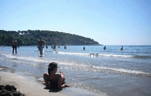 Top 10 Most Beautiful Beaches in the Mediterranean | Royal