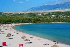 Sabbia Beach For Sale
