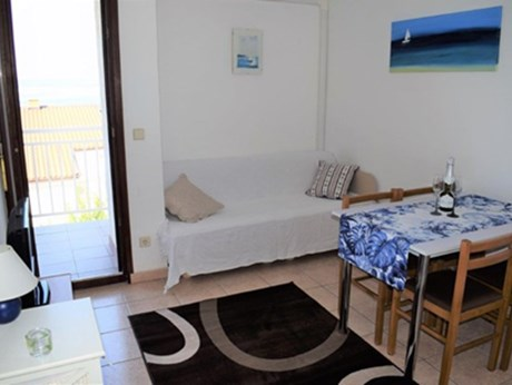 Apartments Azur, Dramalj - Apartments385.com