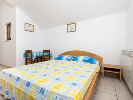 Apartments Best View, Dubrovnik - Apartments385.com