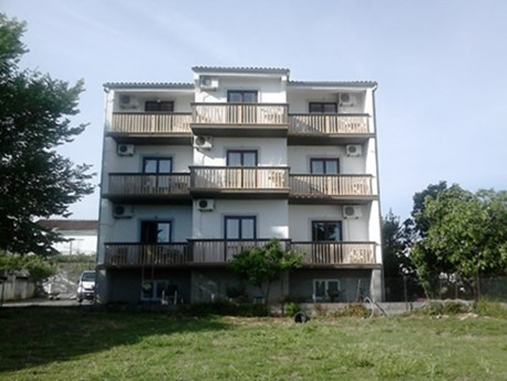 Apartments Erlić, SV.Filip i Jakov