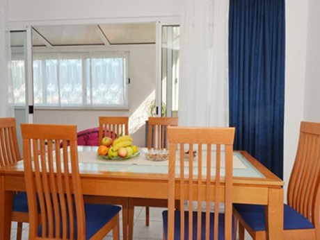 Apartments Gardenia, Split - Apartments385.com