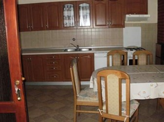 Apartments Gordana, Razanac - Apartments385.com