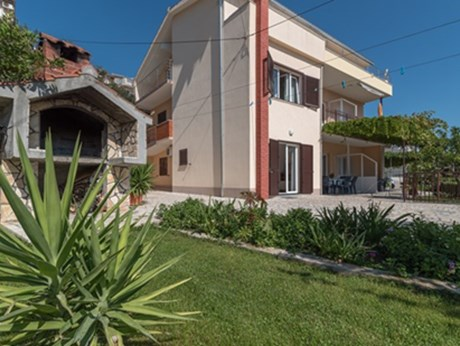 Apartments Grga, Trogir