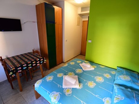 Apartments Hrga, Vodice - Apartments385.com