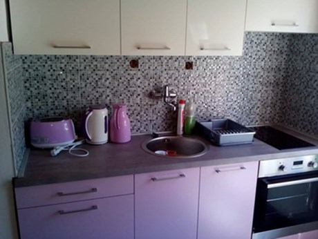 Apartments Kozić, Primosten - Apartments385.com