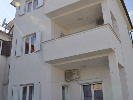 Apartments Marija, Lopar