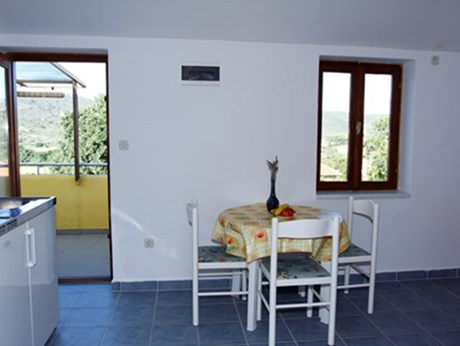 Apartments Melita, Island Pasman - Apartments385.com