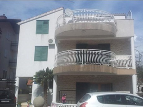 Apartments Nakić, Vodice
