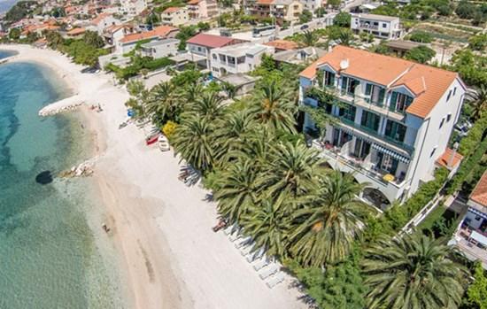 Apartments Palma, Podstrana - Apartments385.com