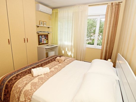 Apartments Puhov, Zadar - Apartments385.com