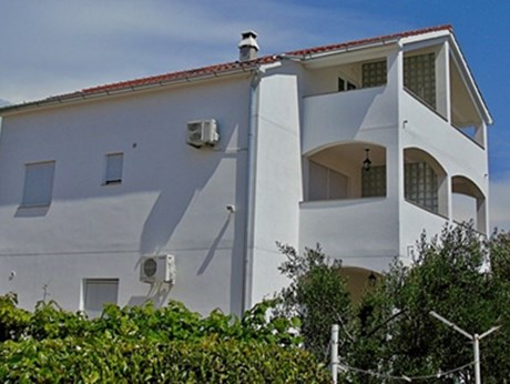 Apartments Purković, Vodice