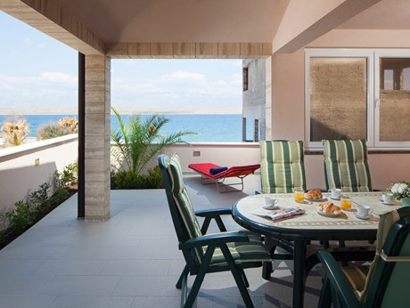 Apartments Malibu, Island Vir - Apartments385.com