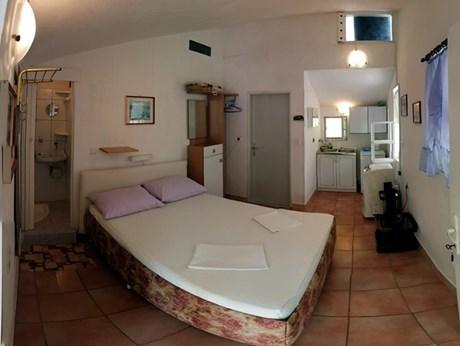 Mini Apartments mini primosten apartments385 com