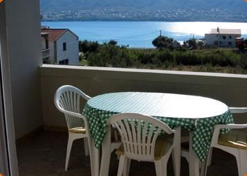 Apartments Bašaca, Pag - Apartments385.com