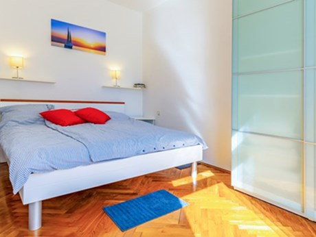 Apartments Carpe Diem, Rovinj - Apartments385.com