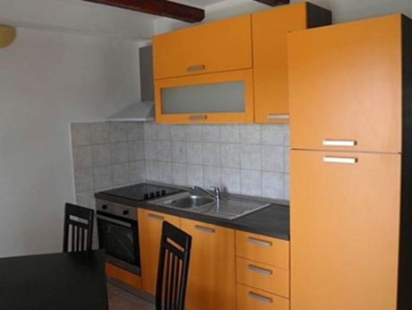Apartments Elena, Lopar - Apartments385.com