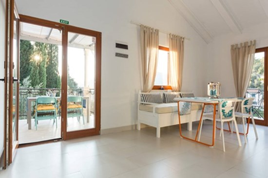 Apartments Fig And Olive Dubrovnik Apartments385 Com