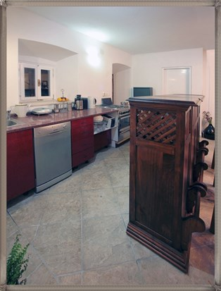 Cottage house Fisković, Orebic - Apartments385.com