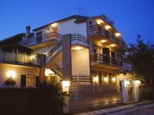 Apartments Guesthouse Lorenta, Vodice