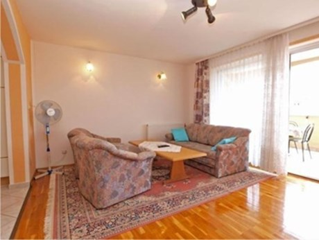 Apartments Krajnović, Fazana - Apartments385.com