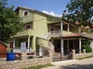 Apartments and rooms Lucija, Starigrad Paklenica