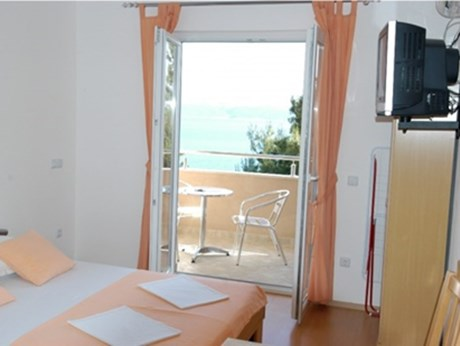 Apartments Nedo, Omis - Apartments385.com