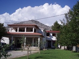Apartments Neven, Starigrad Paklenica - Apartments385.com