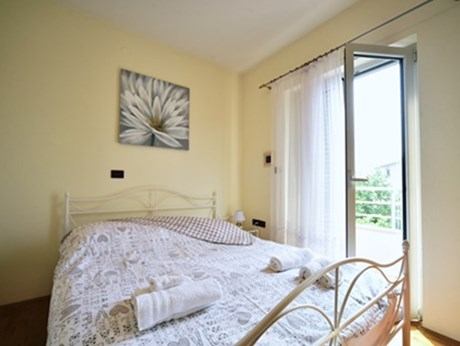 Apartments Paola, Rijeka - Apartments385.com