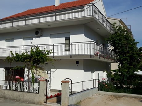 Apartments Radas, Vodice