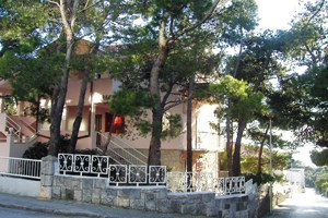 Apartments Vranić, Makarska