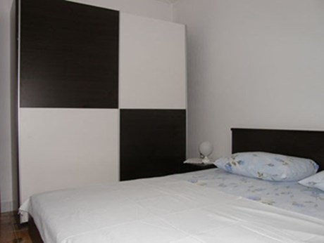 Apartments Vučić, Krk - Apartments385.com